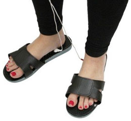 TENS-unit-for-feet