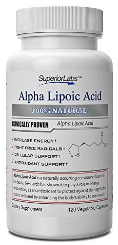 1-Alpha-Lipoic-Acid-Powerful-600mg-4-MONTH-SUPPLY-120-Capsules-Formulated-and-Manufactured-in-USA-100-Money-Back-Guarantee-0