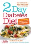2-Day-Diabetes-Diet-Diet-Just-2-Days-a-Week-and-Dodge-Type-2-Diabetes-0