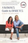 A-Womans-Guide-to-Diabetes-A-Path-to-Wellness-0