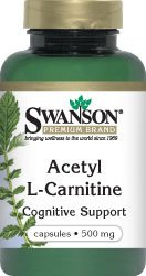Acetyl-L-Carnitine-500-mg-240-Caps-0
