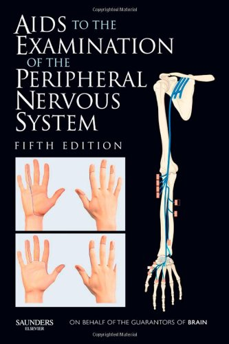 Aids-to-the-Examination-of-the-Peripheral-Nervous-System-5e-0