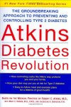 Atkins-Diabetes-Revolution-The-Groundbreaking-Approach-to-Preventing-and-Controlling-Type-2-Diabetes-0