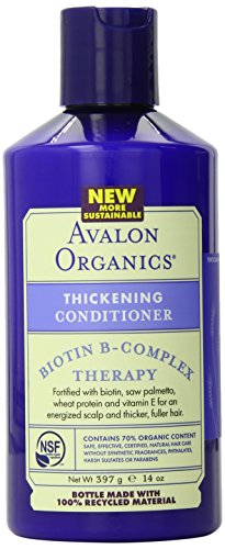 Avalon-Biotin-B-Complex-Thickening-Conditioner-14-Ounce-0
