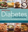 Betty-Crocker-Diabetes-Cookbook-Great-tasting-Easy-Recipes-for-Every-Day-Betty-Crocker-Cooking-0