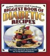 Biggest-Book-of-Diabetic-Recipes-More-than-350-Great-Tasting-Recipes-for-Living-Well-with-Diabetes-Better-Homes-Gardens-0