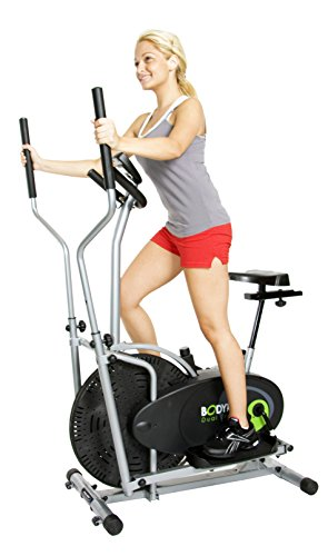 Body-Rider-BRD2000-Elliptical-Trainer-with-Seat-0