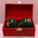 Chinese-Health-Exercise-Stress-Balls-Colors-of-box-may-very-0