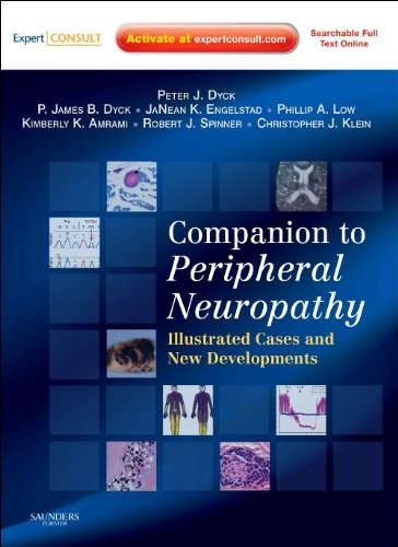 Companion-to-Peripheral-Neuropathy-Illustrated-Cases-and-New-Developments-1e-0