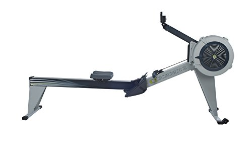 Concept2-Model-E-Indoor-Rowing-Machine-with-PM5-0