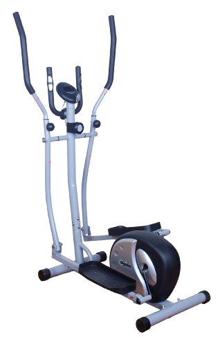 Confidence-Fitness-Space-Saving-Elliptical-Trainer-0