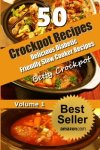 CrockPot-Recipes-50-Delicious-Diabetic-Friendly-Slow-Cooker-Recipes-Only-the-Best-Quick-and-Easy-Recipes-from-Bettys-Kitchen-to-Yours-Crockpot--Cookbook-Diabetic-Friendly-Recipes-0