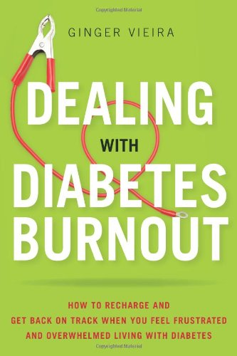 Dealing-with-Diabetes-Burnout-How-to-Recharge-and-Get-Back-on-Track-When-You-Feel-Frustrated-and-Overwhelmed-Living-with-Diabetes-0