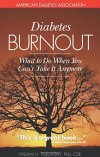 Diabetes-Burnout-What-to-Do-When-You-Cant-Take-It-Anymore-0
