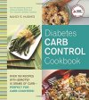 Diabetes-Carb-Control-Cookbook-Over-150-Recipes-with-Exactly-15-Grams-of-Carb--Perfect-for-Carb-Counters-0