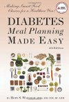 Diabetes-Meal-Planning-Made-Easy-0