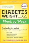 Diabetes-Weight-Loss-Week-by-Week-A-Safe-Effective-Method-for-Losing-Weight-and-Improving-Your-Health-0