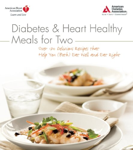 Diabetes-and-Heart-Healthy-Meals-for-Two-0