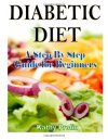 Diabetic-Diet-A-Complete-Step-By-Step-Guide-for-Beginners-0