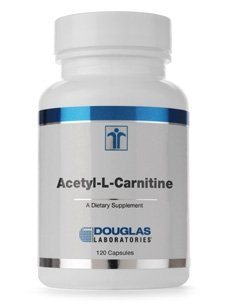 Douglas-Labs-Acetyl-L-Carnitine-500-mg-120-Capsules-0