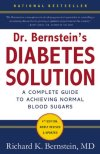 Dr-Bernsteins-Diabetes-Solution-The-Complete-Guide-to-Achieving-Normal-Blood-Sugars-0