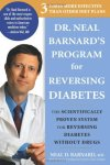 Dr-Neal-Barnards-Program-for-Reversing-Diabetes-The-Scientifically-Proven-System-for-Reversing-Diabetes-without-Drugs-0