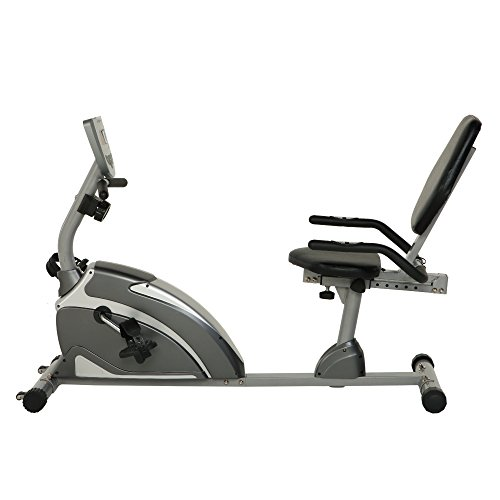 Exerpeutic-900XL-Extended-Capacity-Recumbent-Bike-with-Pulse-0