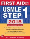 First-Aid-for-the-USMLE-Step-1-2015-First-Aid-USMLE-0