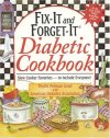 Fit-It-and-Forget-It-Diabetic-Cookbook-Slow-Cooker-Favorites-to-Include-Everyone-Gift-Edition-0