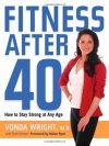 Fitness-After-40-How-to-Stay-Strong-at-Any-Age-0