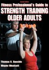 Fitness-Professionals-Guide-to-Strength-Training-Older-Adults-2nd-Edition-0