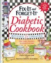 Fix-It-and-Forget-It-Diabetic-Cookbook-Revised-and-Updated-550-Slow-Cooker-Favorites-to-include-everyone-0