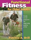 Functional-Fitness-for-Older-Adults-0