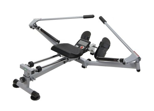 HCI-Fitness-Sprint-Outrigger-Scull-Rowing-Machine-0