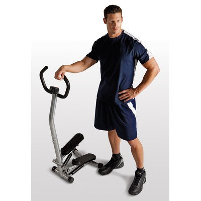 Impex-Marcy-Mini-Stepper-with-Handle-0