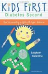KiDS-FiRST-Diabetes-Second-tips-for-parenting-a-child-with-type-1-diabetes-0