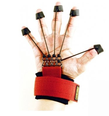 MANUS-physical-therapy-hand-exercisersphysical-therapy-arm-exercisersexercise-ballsHand-Rehabilitationoccupational-and-physical-therapy-aidsexercise-puttyphysical-therapy-toolshand-exerciserhand-stren-0