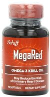 MegaRed-Omega-3-Krill-Oil-300mg-Supplement-90-Count-0