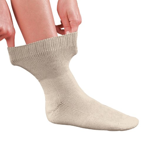 Peripheral neuropathy socks