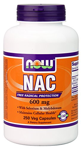 NOW-Foods-Nac-Acetyl-Cysteine-600mg-250-Vcaps-0