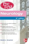 Neurology-PreTest-Self-Assessment-And-Review-Eighth-Edition-PreTest-Clinical-Medicine-0