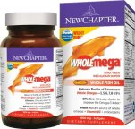 New-Chapter-Wholemega-Whole-Fish-Oil-120-Softgels-0