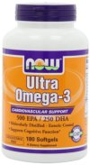 Now-Foods-Ultra-Omega-3-Fish-Oil-Soft-gels-180-Count-0