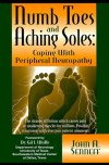 Numb-Toes-and-Aching-Soles-Coping-with-Peripheral-Neuropathy-Numb-Toes-Series-V-1-0