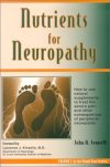 Nutrients-for-Neuropathy-The-Numb-Toes-Series-Vol-3-0