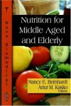 Nutrition-for-Middle-Aged-and-Elderly-0