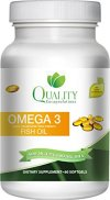 Omega-3-Fish-Oil-Triple-Strength-1500-Mg-Omega-3-Fatty-Acids-600-Mg-DHA-800-Mg-EPA-No-Fishy-Aftertaste-Pharmaceutical-Grade-Fish-Oil-Available-in-180-or-60-Softgels-0