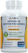 Phytoceramides-Plus-Biotin-Plus-Skin-Vitamin-A-C-D-E-60-Capsules-with-350mg-Phytoceramides-5000mcg-Biotin-Skin-Vitamins-Gluten-free-Support-and-Renew-Your-Skin-Hair-and-Nails-From-Within-Minimize-Skin-0