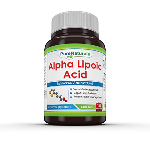 Pure-Naturals-1-Alpha-Lipoic-Acid-600-Mg-Capsules-High-Potency-Powerful-Antioxidant-3rd-Party-Tested-Certified-Full-Strength-120-0