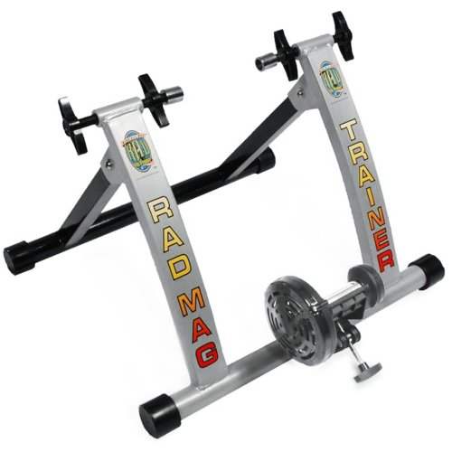 RAD-Cycle-Products-Indoor-Portable-Magnetic-Work-Out-Bicycle-Trainer-0